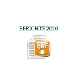 Beitrag 2010